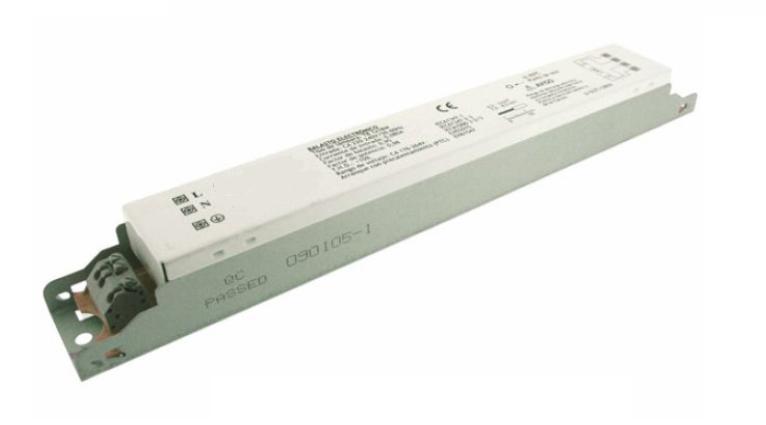 Pablojuvigo inform tica cambiar fluorescentes por tubos led - Cambiar fluorescente por led ...