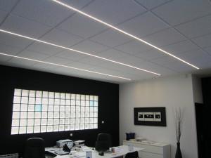 1m-30m TIRA LED RGB SMD5050 30//60 COLOR VARIABLE CINTA CABLE FLEXIBLE MANDO