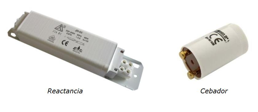 Pablojuvigo inform tica cambiar fluorescentes por tubos led for Sustituir fluorescente por led