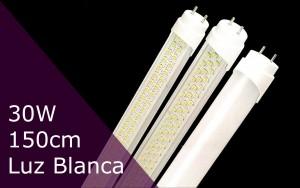 Hay que fijarse en algo m s que el precio blog for Sustituir tubo fluorescente por led